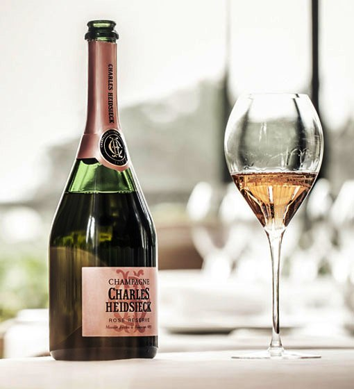 charles-heidsieck-rose-champagne-review