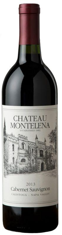 Chateau-Montelena-Napa-Valley-Cabernet-Sauvignon-wine-review