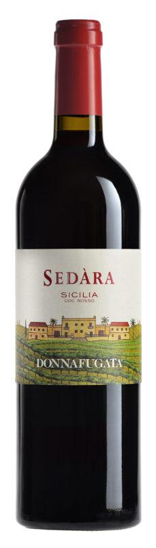 donnafugata-sedara-sicilian-wine-review