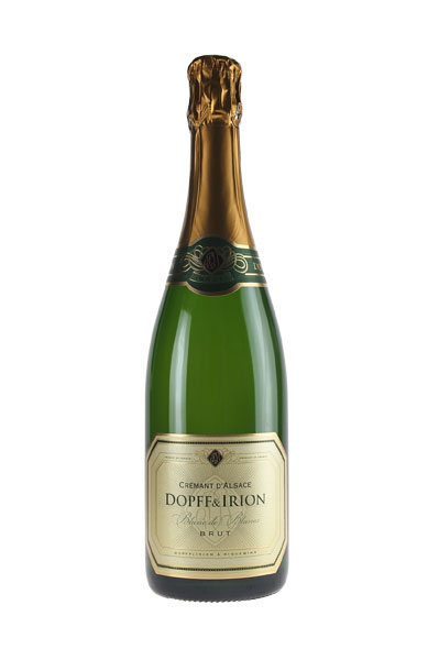 dopff-irion-Cremant-Brut-sparkling-wine-review