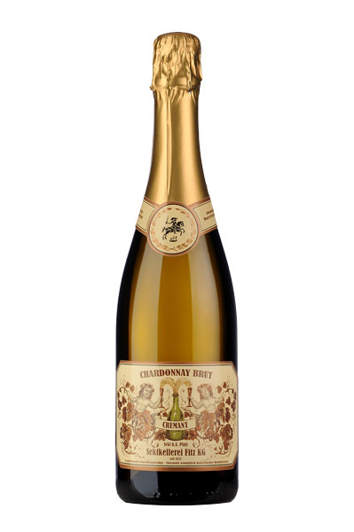 fitz-ritter-sekt-dry-sparkling-wine-review-german-wines