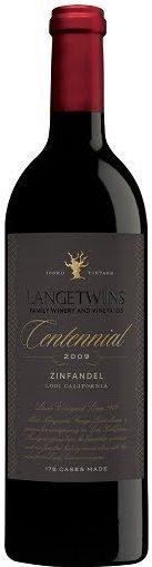 langetwins-centennial-zinfandel-lodi-wine-review