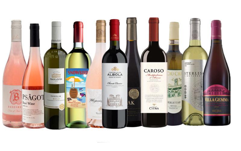 Best-Summer-Wines-Crave-Local