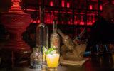 Mandrake Miami Cocktail