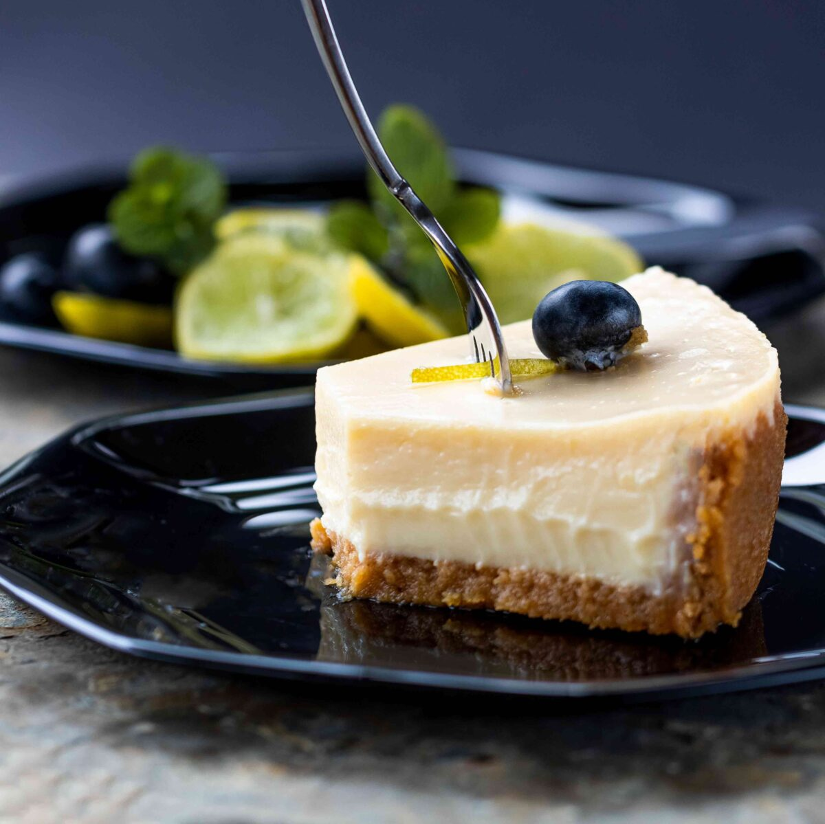 best-key-lime-pie-recipe