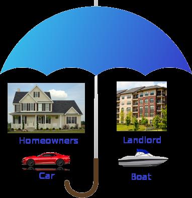umbrella-insurance1