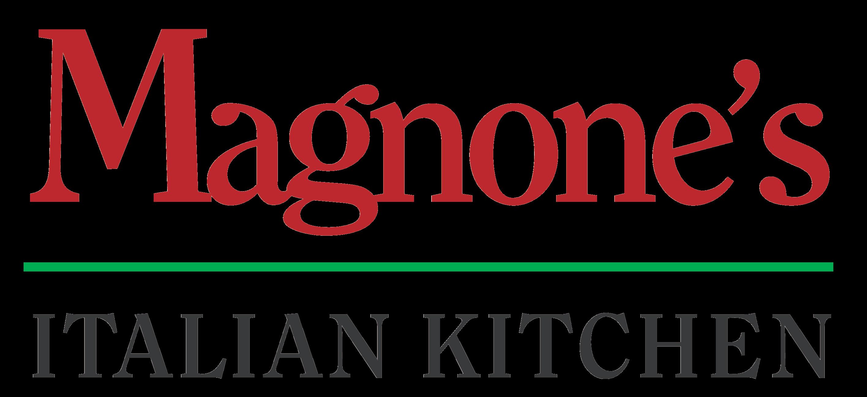 Magnone's Italian Kitchen