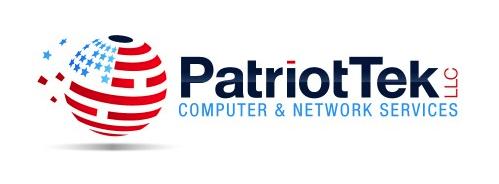 PatriotTek, LLC