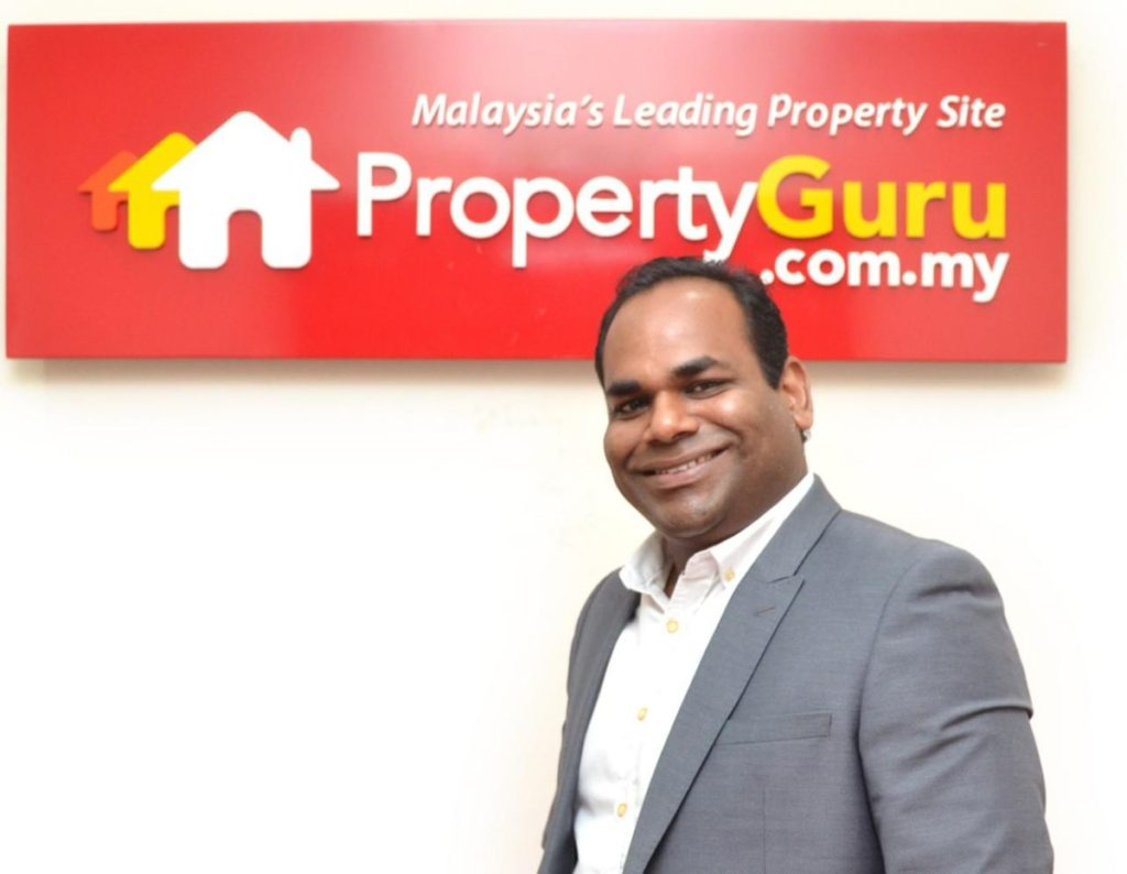 PropertyGuru shares revamped mobile app and key local insights 5