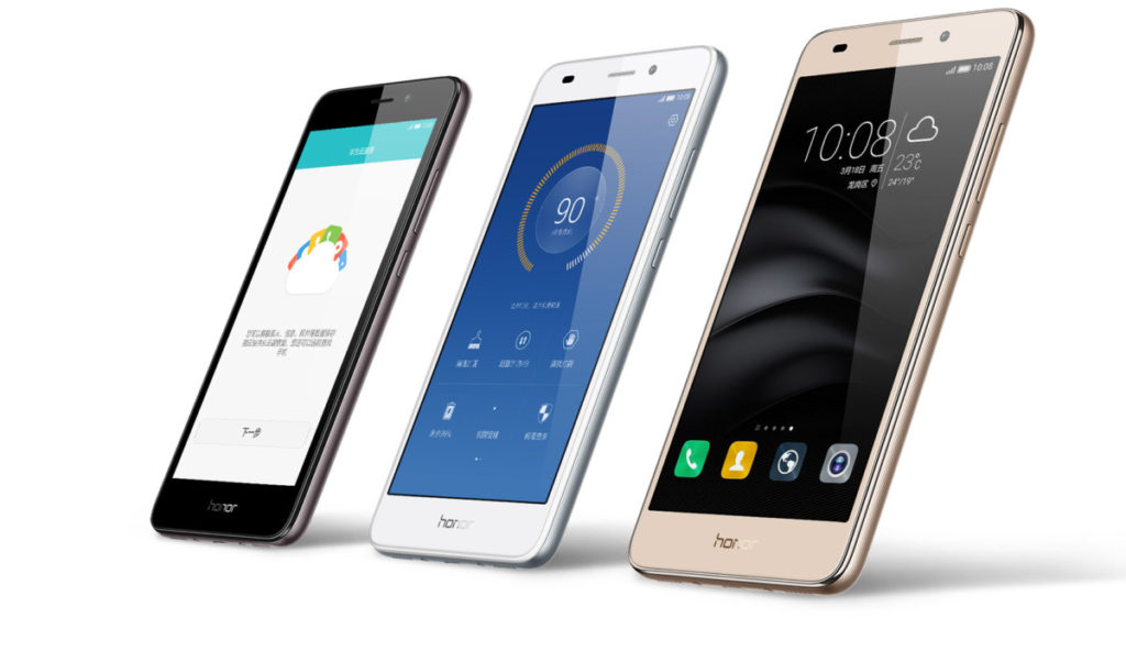 The Honor 5C is coming to Malaysia 9