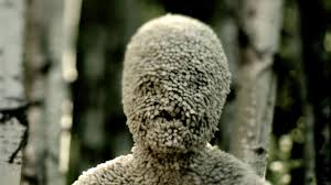 Channel Zero: Candle Cove is the creepiest thing you'll watch this month on iFlix 13