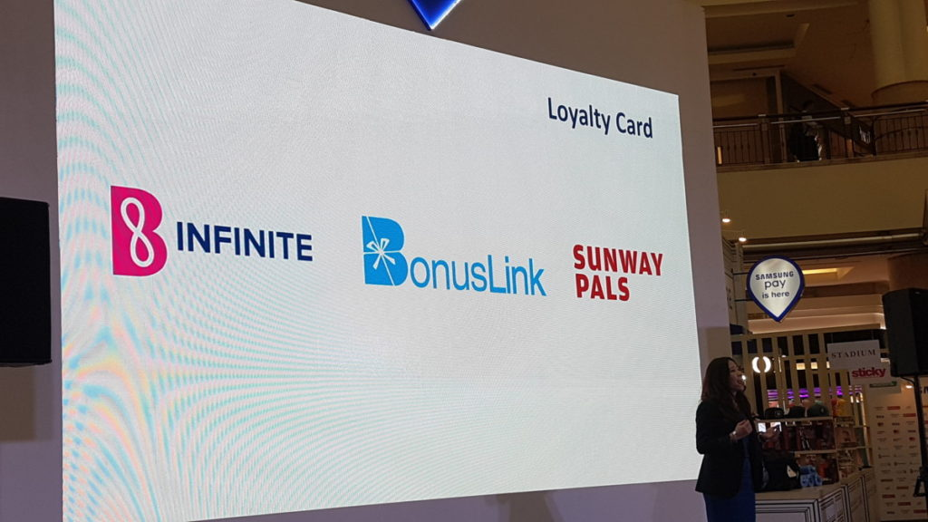 Samsung Pay is now live in Malaysia 5