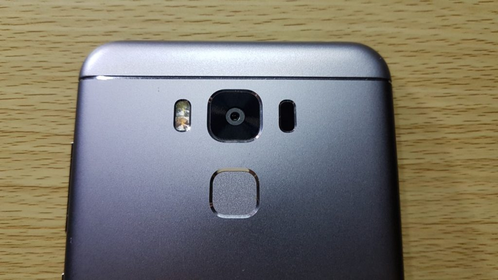 [Review] Zenfone 3 Max (ZC553KL) - The phone that keeps going and going 19