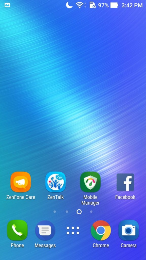 [Review] Zenfone 3 Max (ZC553KL) - The phone that keeps going and going 11