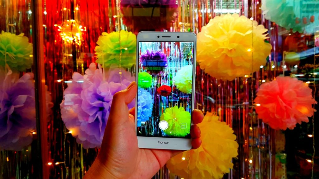4 Tips To Get Amazing Pictures with the Honor 6X 6