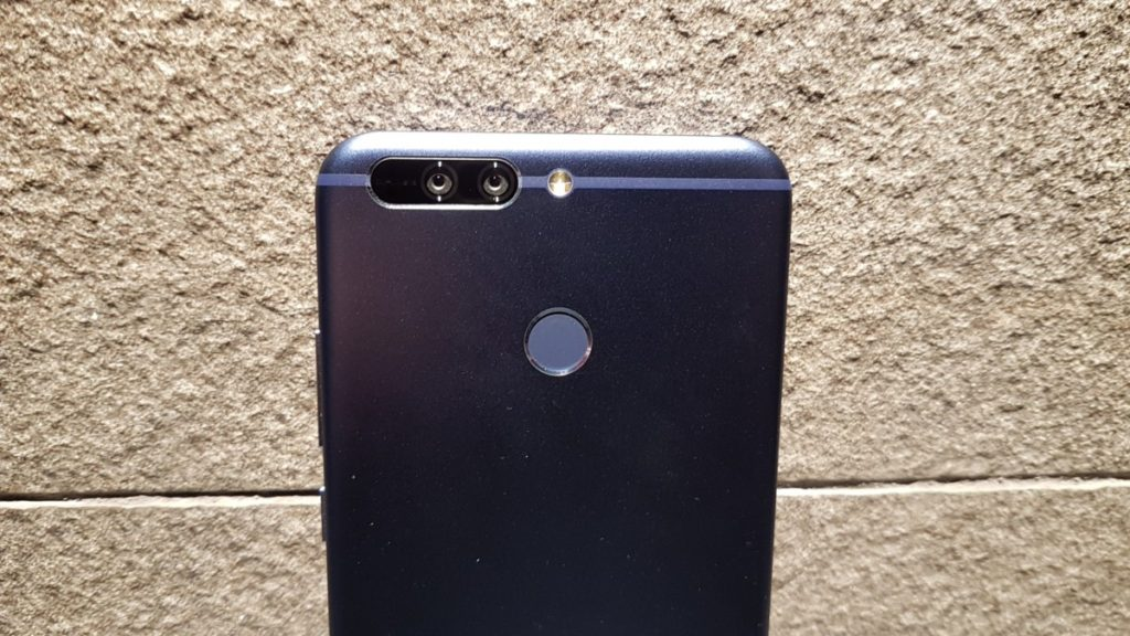 [Review] Honor 8 Pro - The Attractively Affordable Flagship 21