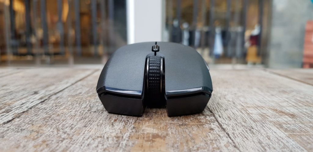 [ Review ] Razer Atheris - Ready for Work and Play 4