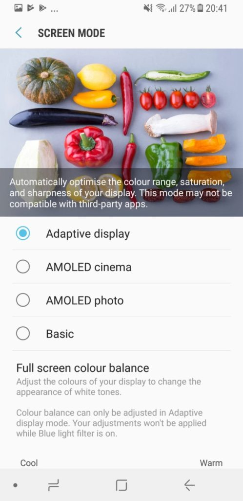 [Review] Samsung Galaxy A8 (2018) The Premium Midrange Performer 12