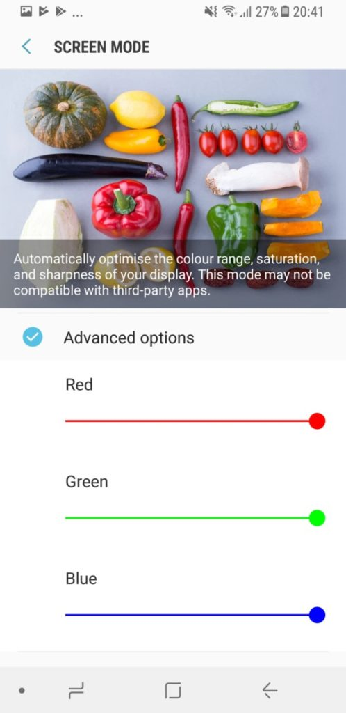 [Review] Samsung Galaxy A8 (2018) The Premium Midrange Performer 13