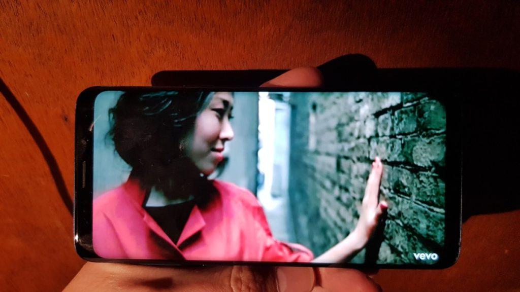 [Review] Samsung Galaxy S9 - Powerful camera meets premium design 35