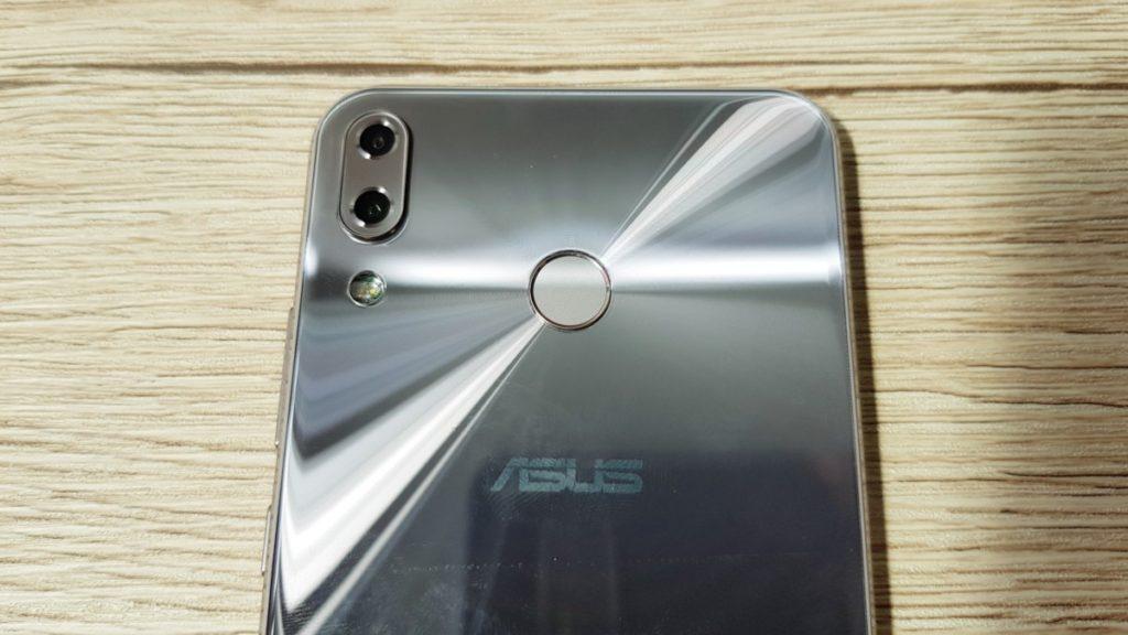 [Review] Asus Zenfone 5 - Workhorse Wonder 19