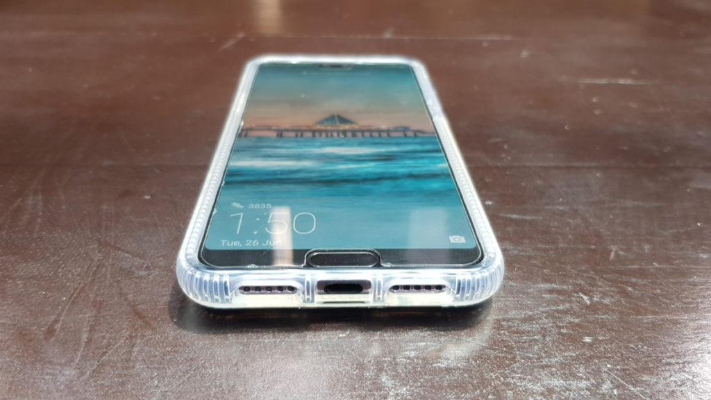 [Review] Otterbox Prefix case for Huawei P20 Pro 8