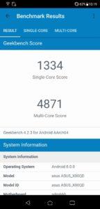 [Review] Asus Zenfone 5 - Workhorse Wonder 12