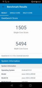 [Review] Asus Zenfone 5 - Workhorse Wonder 13