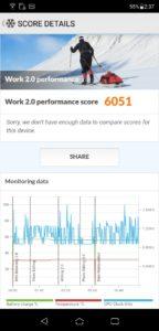 [Review] Asus Zenfone 5 - Workhorse Wonder 11