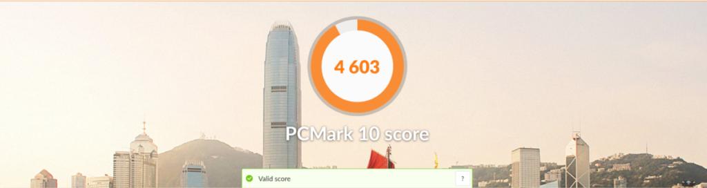 [Review] Asus Zenbook Pro 15 UX580G-EE2030T - ScreenPad Sensation 17