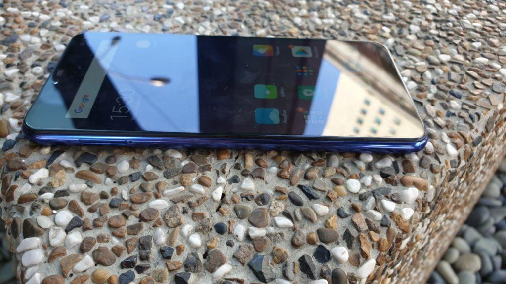 [Review] Xiaomi Mi 8 Lite 14