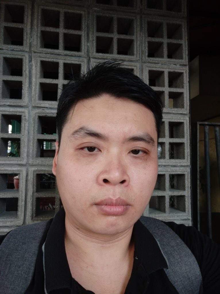 [Review] Xiaomi Mi 8 Lite 17