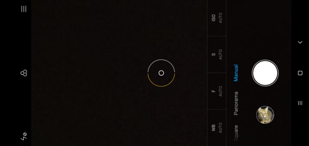 [Review] Xiaomi Mi 8 Lite 13