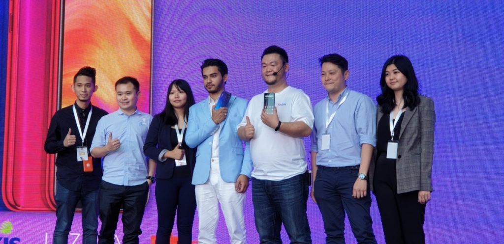Xiaomi debuts Redmi Note 7 and Redmi 7in Malaysia with host of ecosystem devices 2