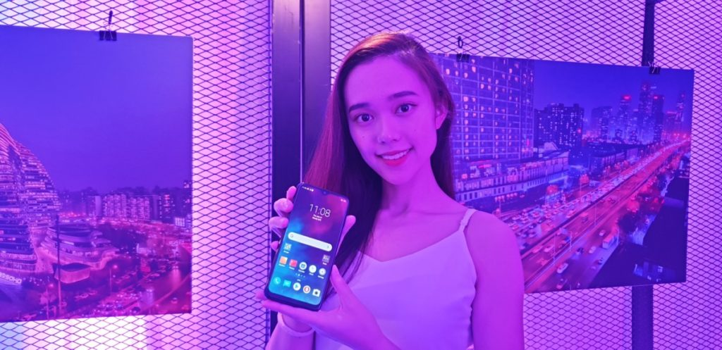 Realme 3 launched in Malaysia for RM599 8