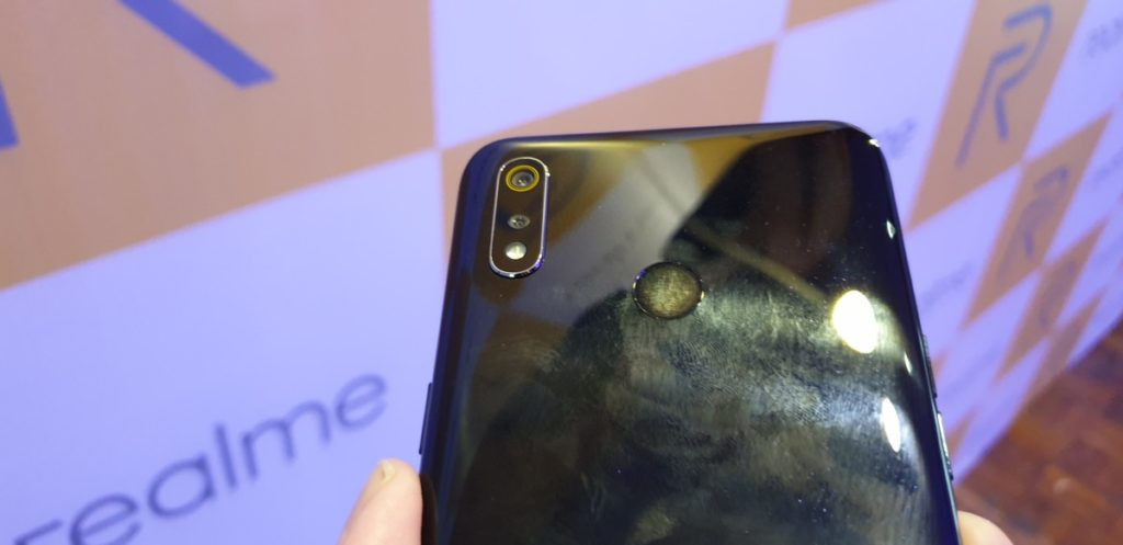Realme 3 launched in Malaysia for RM599 6