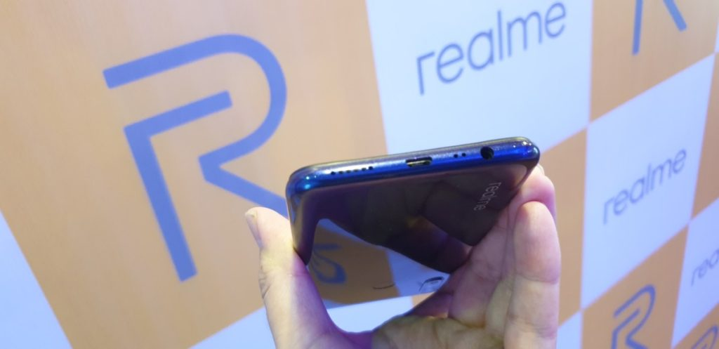 Realme 3 launched in Malaysia for RM599 4