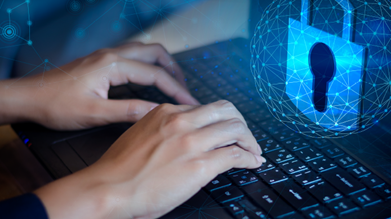 Dell EMC Global Data Protection Index reveals organisations scrambling for data protection solutions 1
