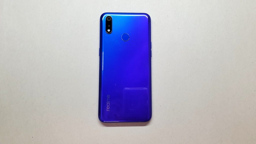 [Review] Realme 3 Pro - The Outstanding Midrange Marvel 8