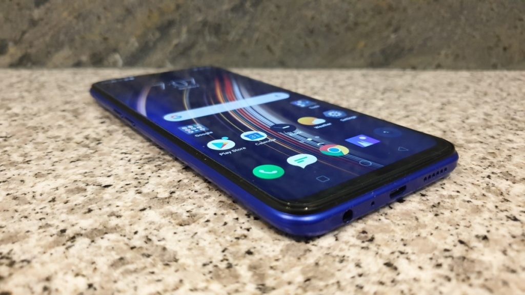 Unboxing the slick new Realme 3 Pro plus Malaysia price leaked 5
