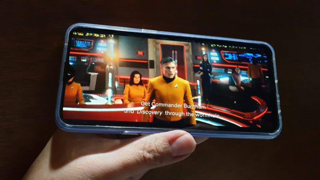 [Review] Realme 3 Pro - The Outstanding Midrange Marvel 9
