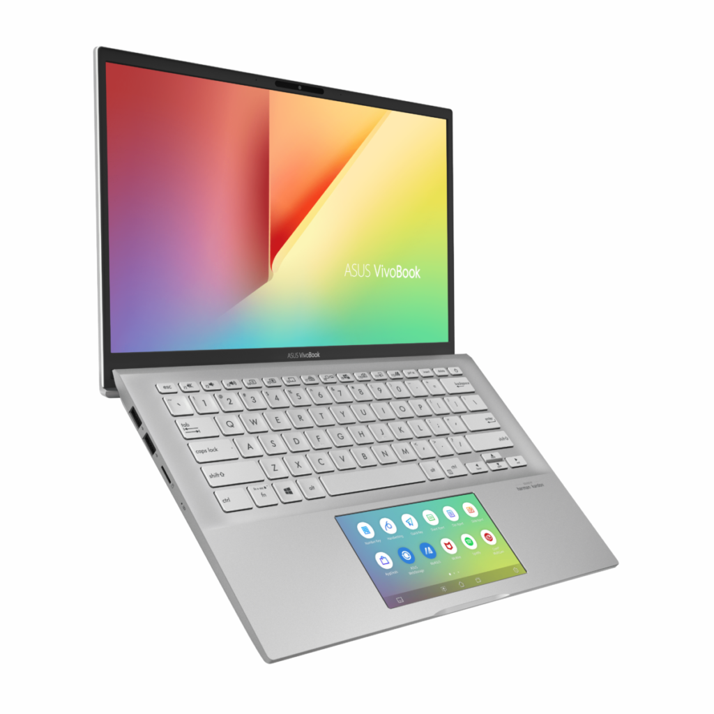 Asus rolls out new VivoBook, ZenBook Pro Duo, ZenBook 30 Edition and more for 30th anniversary at Computex 2019 16