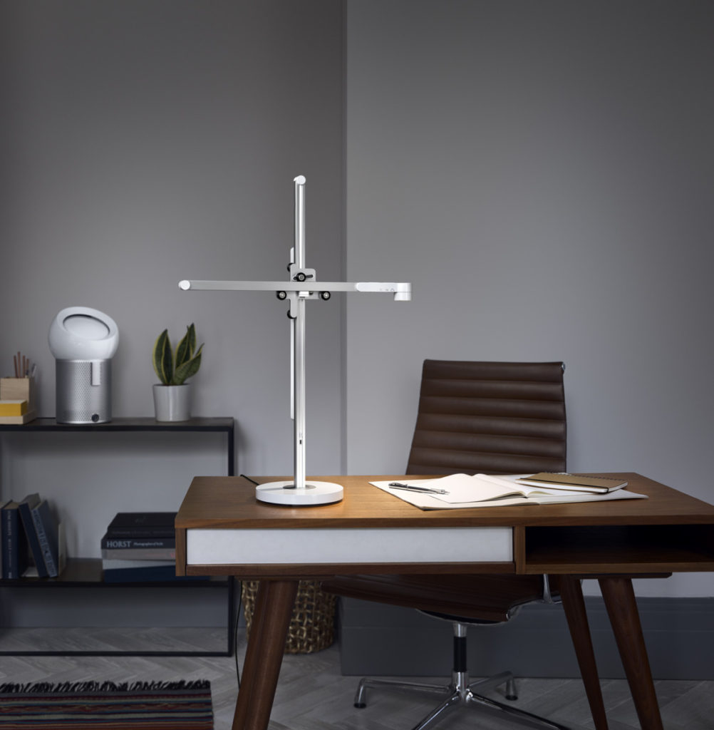 Dyson Lightcycle task light will light up your life for up to 60 years 1