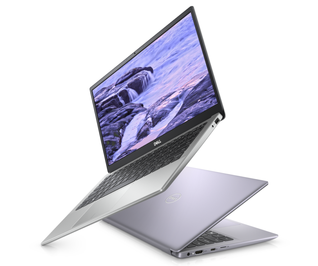 Dell announces new Inspiron 15 7000 and more at Computex 2019 4