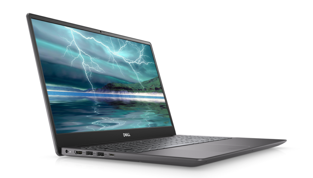 Dell announces new Inspiron 15 7000 and more at Computex 2019 3