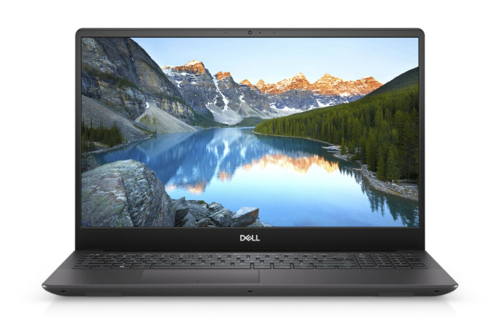 Dell announces new Inspiron 15 7000 and more at Computex 2019 2