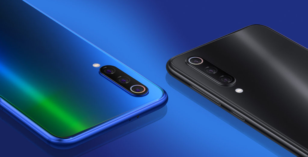 Xiaomi Mi 9 SE with Snapdragon 712 processor lands in Malaysia priced from RM1,299 1