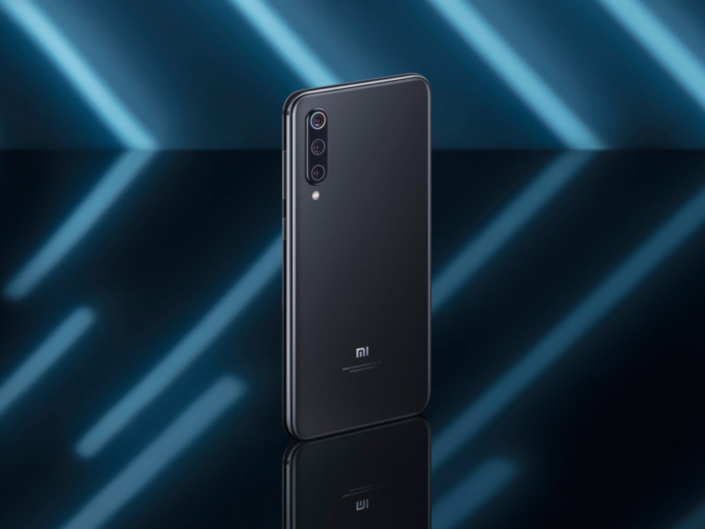 Xiaomi Mi 9 SE with Snapdragon 712 processor lands in Malaysia priced from RM1,299 3