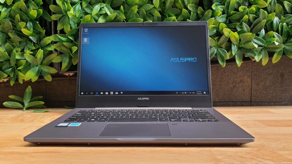Asus ExpertBook P5440FA