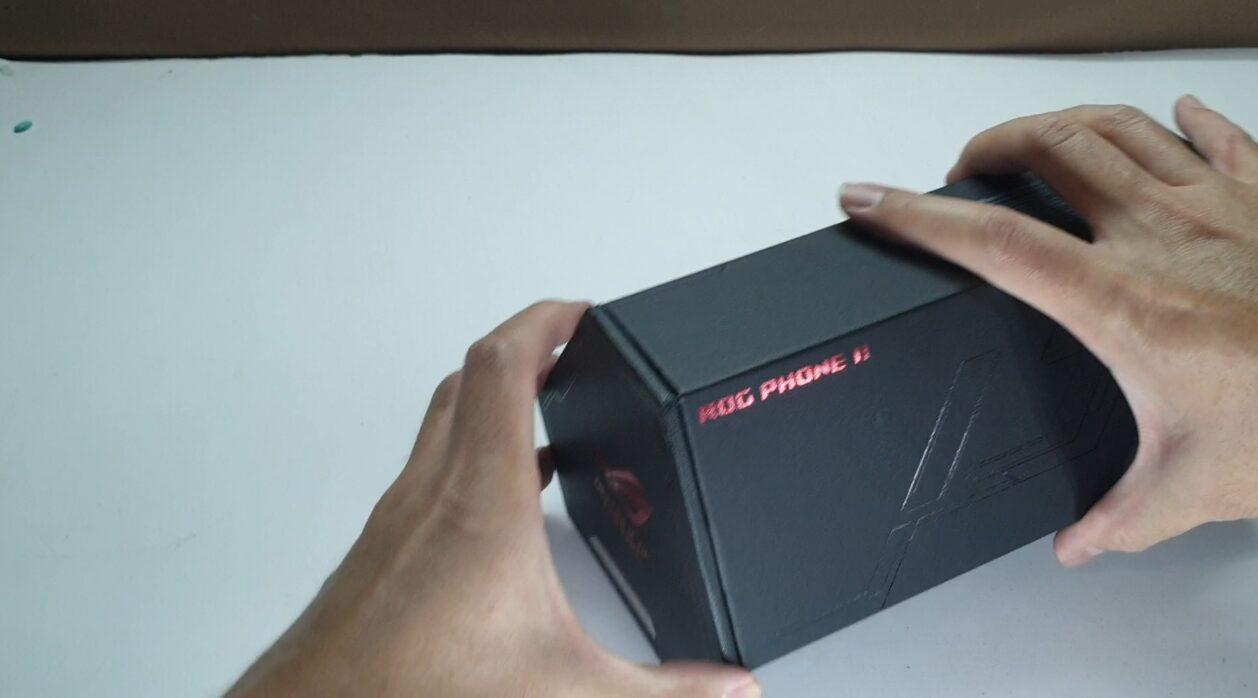 ROG Phone II 1